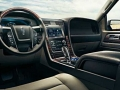 2018 Ford Expedition interior 2