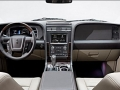 2018 Ford Expedition interior 3